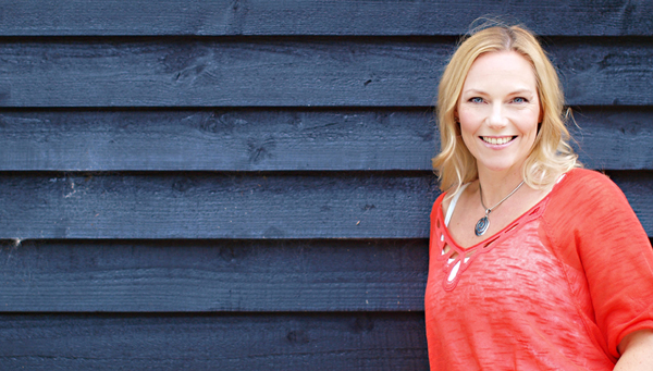 Cathy Ballard – Spiritual Business Mentor