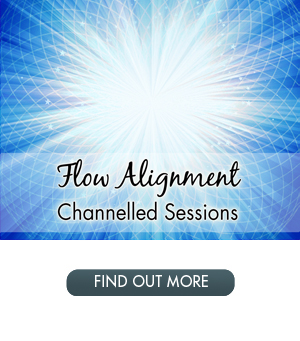 Flow Alignment Channelled Sessions