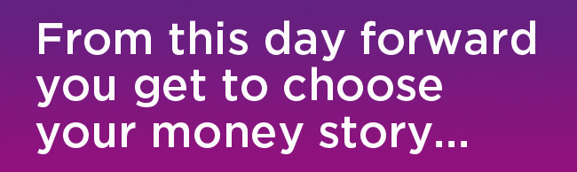 Choose-your-money-story