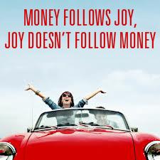 car-joy