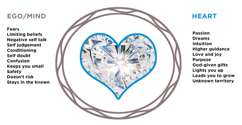 diamond-heart-sm
