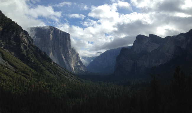 Yosemite-Valley-cropped
