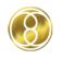 logo-roundel