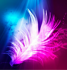 You are not alone on this journey – ask the angels to help you