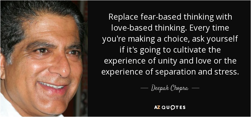 love-fear-deepak