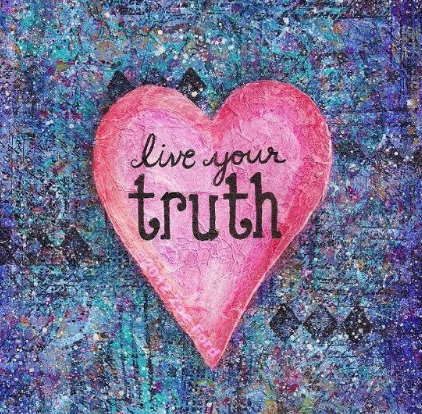 Live your truth pic 4