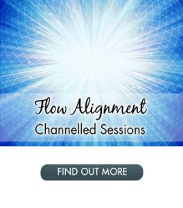 Flow Alignment Sessions