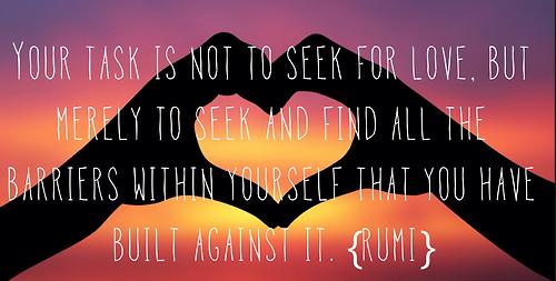Rumi quote1