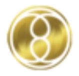 Logo Roundel