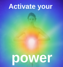 Do you need to activate your power?